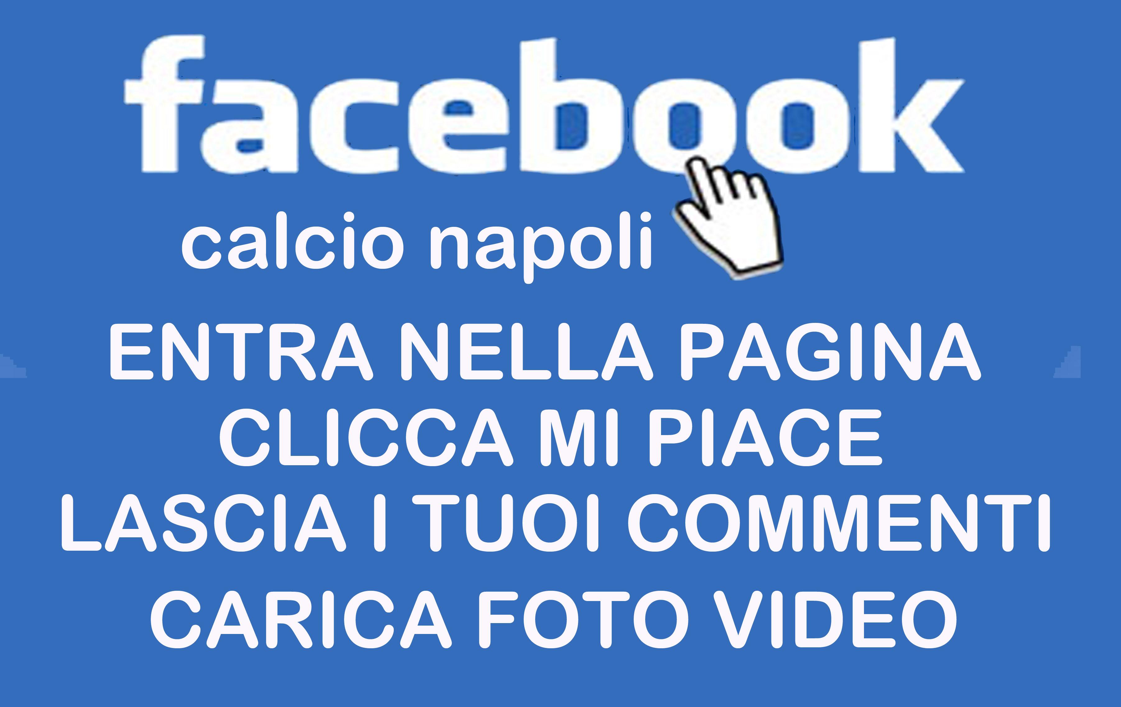 Homepage for Arredamenti fuorigrotta