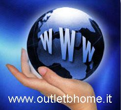 Bassetti outlet for Arredamenti fuorigrotta