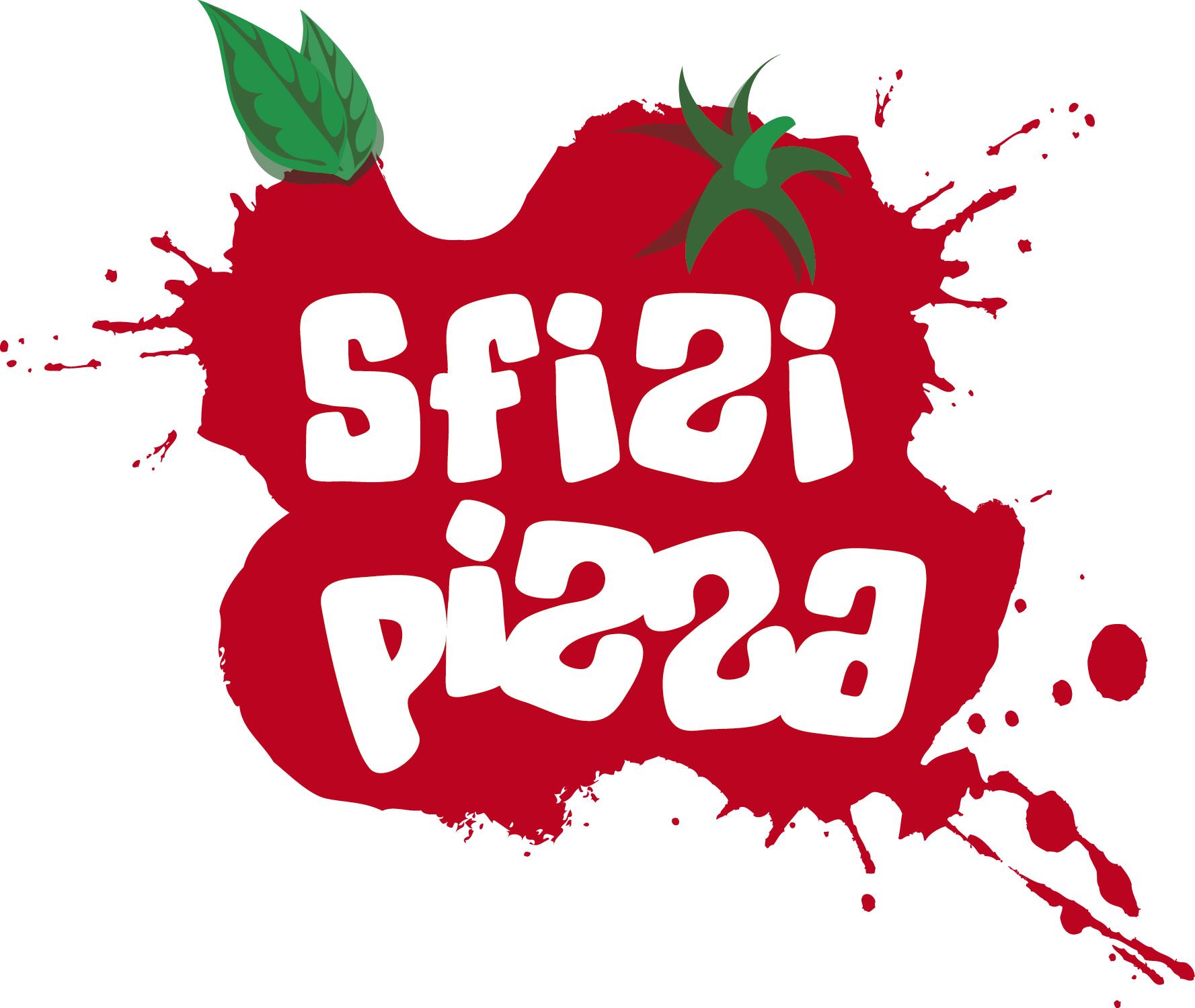 Sfizi pizza for Arredamenti fuorigrotta